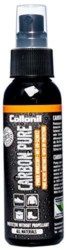 Collonil Carbon Pure Schuhspray farblos, 100 ml