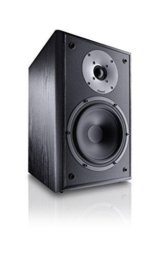 Magnat Audio-Produkte GmbH -  Magnat Monitor