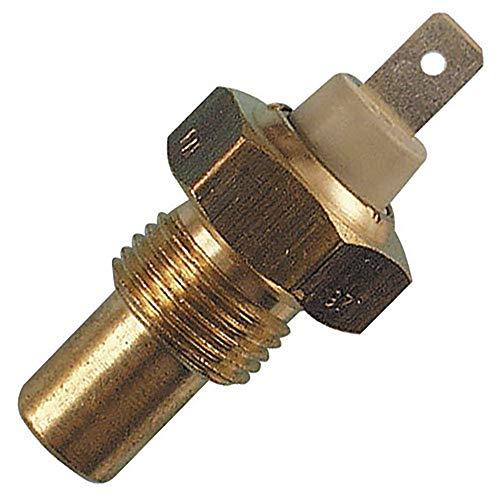 FAE 35010 Interruptor de Temperatura, Testigo de líquido refrigerante