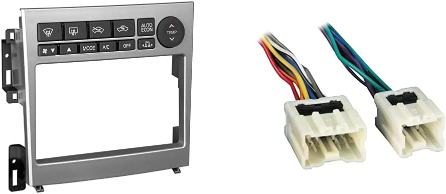 Metra 95-7605 Turbo2 Interface System I New Shipping Free Shipping for 2005-2006 DIN Double Cheap mail order specialty store