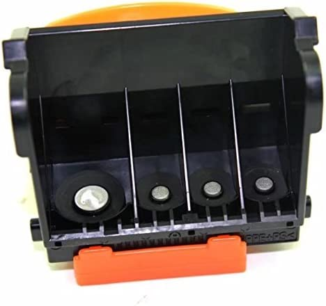 Colour-Store Refurbished nthead QY6-0070 for Canon MP510 MP520 MX700 iP3300 iP3500 Accessories Printer Head Replacement Parts
