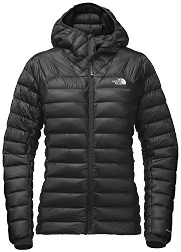 The North Face Women's Summit L3 Down Hoodie