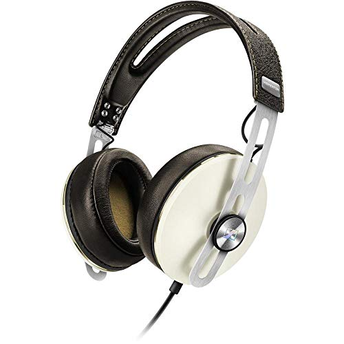 Sennheiser Momentum Around-EAR casque