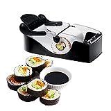Sushi Maker Roller, Magic Roll Sushi Machine