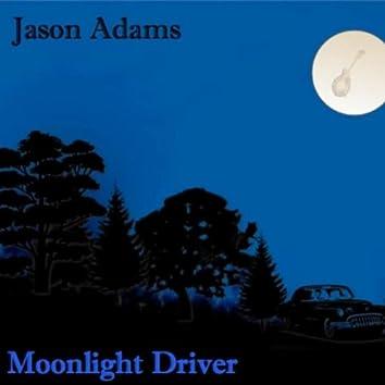 Moonlight Driver