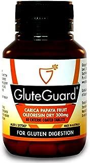 Best is herbalife gluten free Reviews