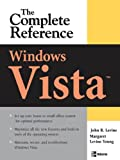 Windows Vista: The Complete Reference (Complete Reference Series) (English Edition)