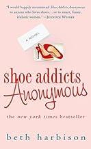 Shoe Addicts Anonymous[SHOE ADDICTS ANONYMOUS][Mass Market Paperback]