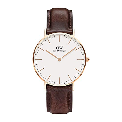 Daniel Wellington DW00100039