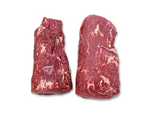 Kreutzers | Frische Argentinische Rinderfilet Spitzen vom Angus Rind | zart und aromatisch | ca. 500g