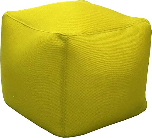 Pouf de Piscine Big Bag 40 cm