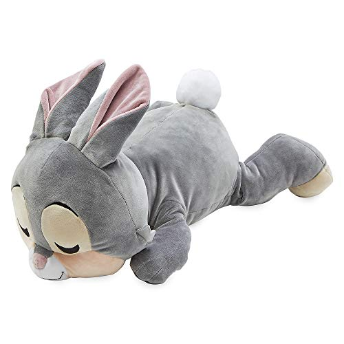 Disney Thumper Cuddleez Plush – Large – 28 Inches