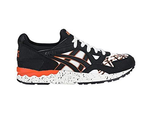 ASICS Men's Gel-Lyte V Running Shoe