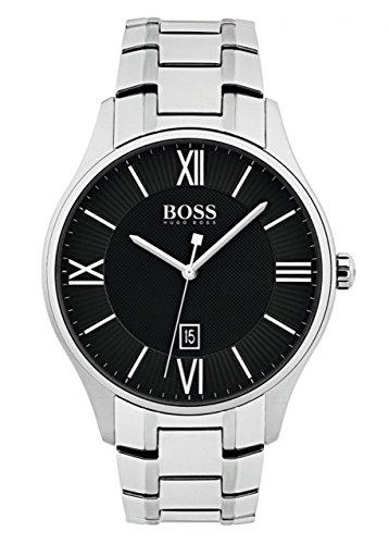 Orologio Uomo Hugo Boss 1513488