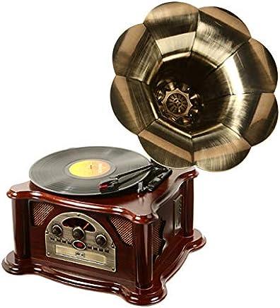 Gramophone Texas, Ribeiro e Pavani, 33.752, Ribeiro e Pavani, 33.752,,