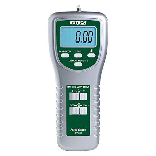 alcoholimetro digital steren fabricante Extech