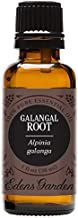 galangal root oil