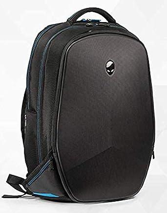 Alienware Vindicator V2.0 Backpack 15.6 inch