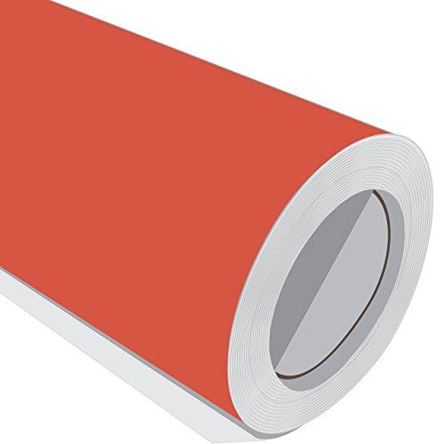 noir 0//-3/mm B/&T Metall ST37 Tube carr/é en acier /à profil creux 15/x/15/x/1,5/mm d/'une longueur de 2/000/mm
