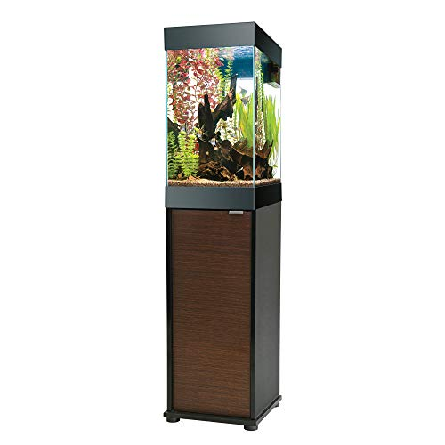 Soporte para acuario AAG51007 Stand Knockdown All Glass Aquarium
