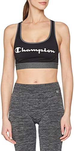 Champion The Absolute Workout Sujetador Deportivo para Mujer