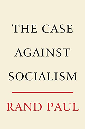 Image of The Case Against Socialism