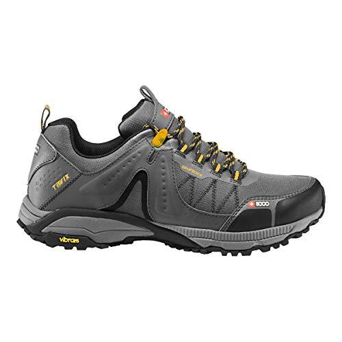 Zapatillas de Trail Running TAVIX para Hombre de +8000