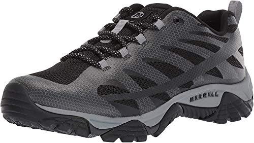 41TrpfOWhlL - Merrell Men's Moab Edge 2 Hiking Shoe