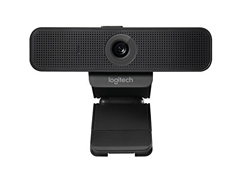 logitech-c925-e-webcam