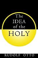 Idea of the Holy (Galaxy Books)