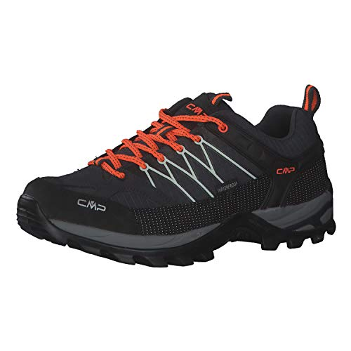 Cmp Rigel Low Trekking Waterproof EU 40