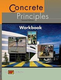 Concrete Principles Workbook Second Edition