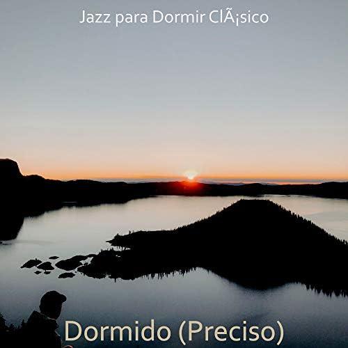 Jazz para Dormir Clásico