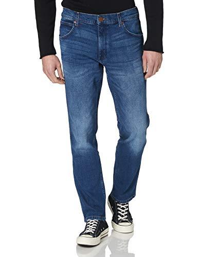 jeans wrangler greensboro uomo Wrangler Greensboro Jeans