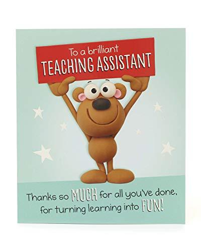 Tarjeta de agradecimiento para profesor, tarjeta de agradecimiento, tarjeta de agradecimiento, tarjeta de regalo