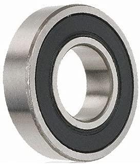 AHL Durchmesser 7.48mm 3 x 47pcs 1.20mm-3.50mm Ventileinstellpl/ättchen Ventil Shim Ventile einstellen f/ür Yamaha FZS1000 FZ1 2001-2008