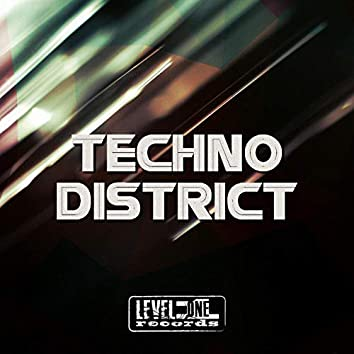 Techno District