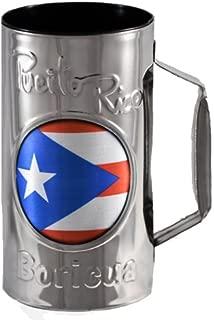 puerto rico merchandise