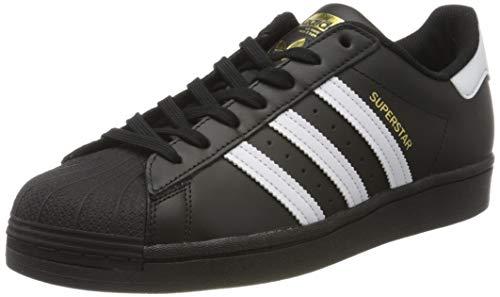 Adidas Superstar Sneakers voor heren