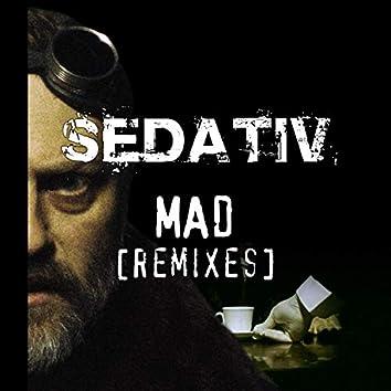 Mad Remixes