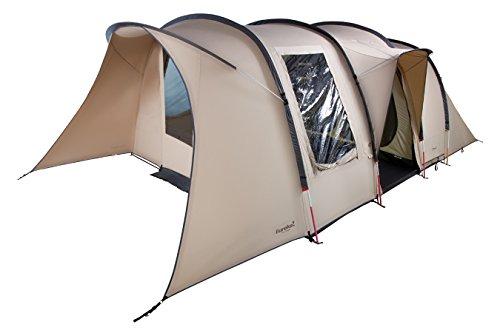 Eureka! Palazzo BTC RS Tent sand 2017 Zelt