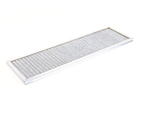 TurboChef ENC-1114 Air Filter for TurboChef Encore and Encore 2 Ovens