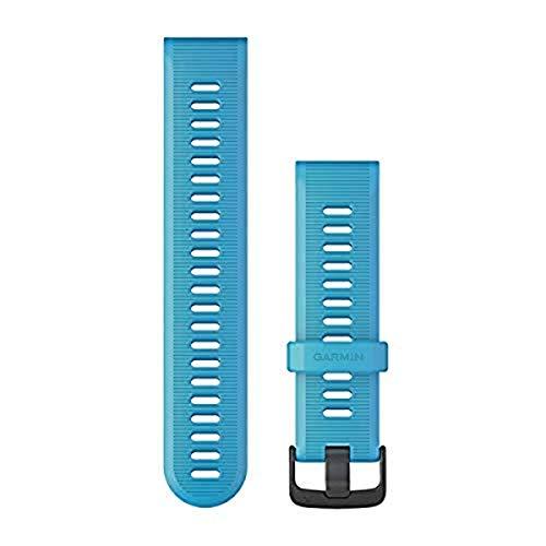 Garmin Forerunner 945 Replacement Band - Blue