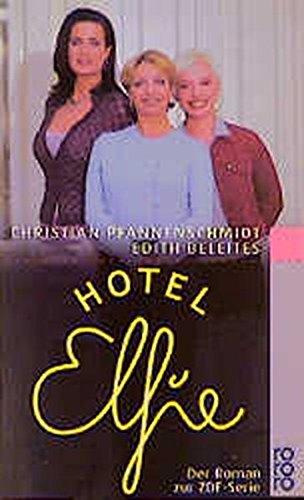 Hotel Elfie.
