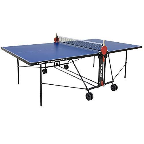 Enebe Mesa Ping Pong New Lander Outdoor