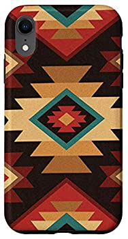 aztec tribal design