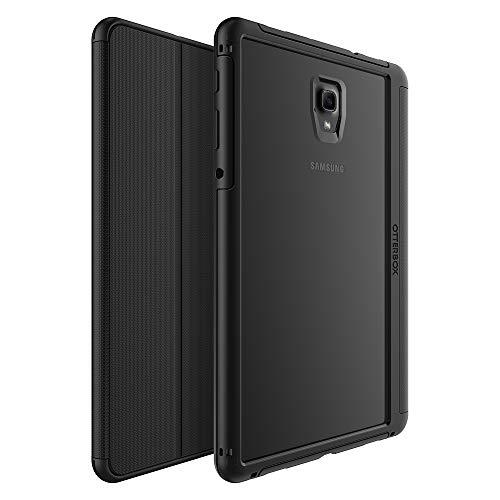 OtterBox Symmetry Folio Samsung Galaxy Tab A 10.5-inch, Retail