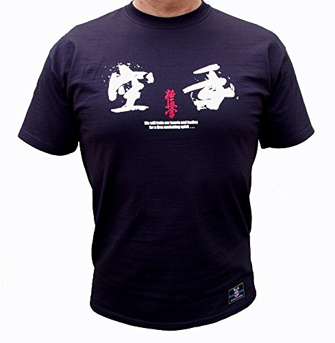 Oyama, kyokushin Kai Gloves kyokushin Karate Sparring de saco de arena y guantes