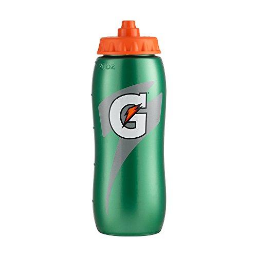 Gatorade Quetschflasche, ca. 800 ml.