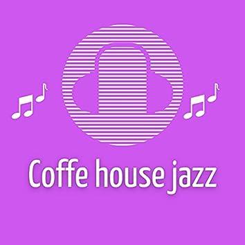 Coffe House Jazz